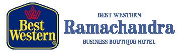 Best Western Ramachandra